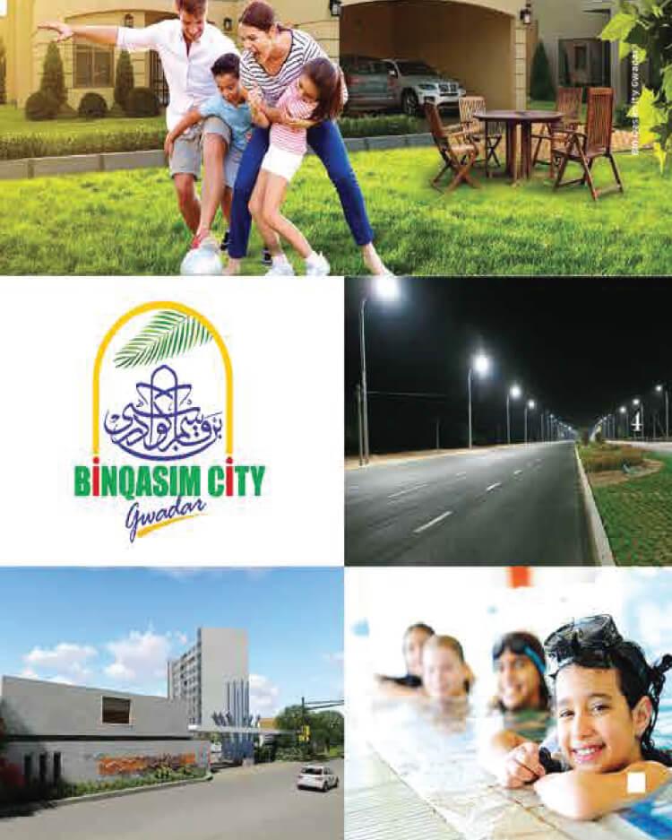 bin-qasim-citys
