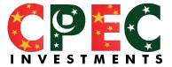 cpec_logo
