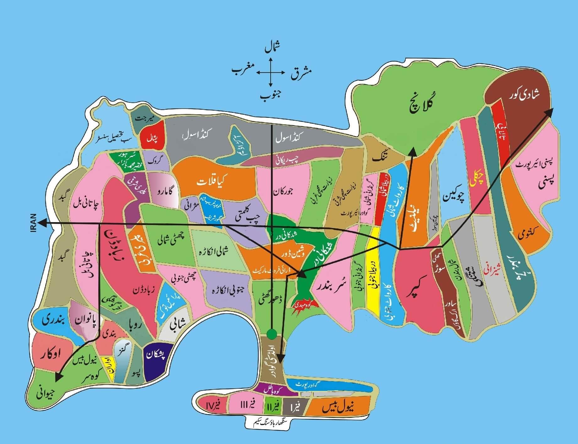 Gwadar-Masterplan-Full-Map