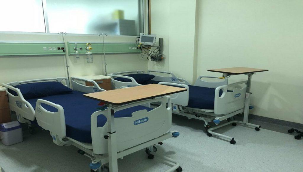 gwadar-hospital-3