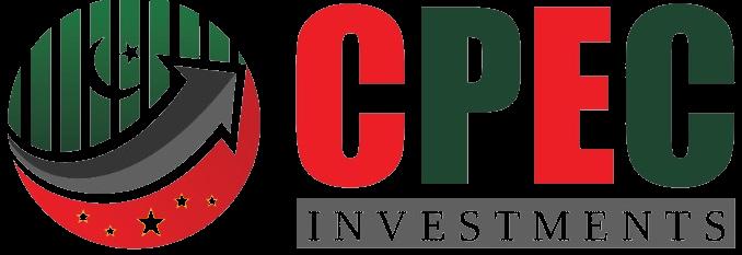 cpec_logo_tpt